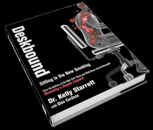 Deskbound-Kelly-Starrett-300x255