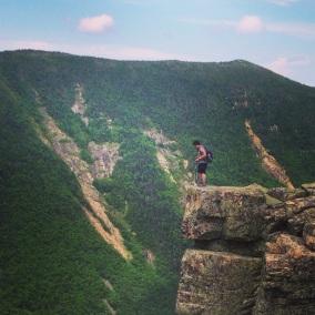 Bondcliff #38 , Red Rock Basin
